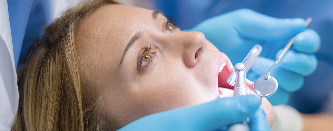 Studio dentistico dottor Rizzi