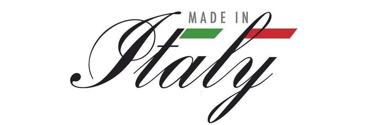 Odontotecnica made in Italy