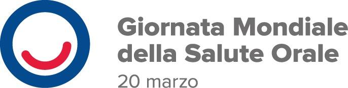 GIORNATA MONDIALE DELLA SALUTE ORALE 20-03-2020